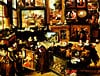 cornelius' art studio, jigsaw puzzle by educa, 5000 pieces puzz, painting,