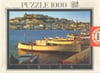 Ibiza Balearic Islands photograph by educa 1000 piece jigsaw puzzle Puzzle