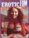 Erotic Film Guide April 1982 magazine back issue