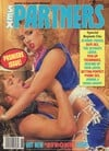 Erotic X-Film Guide June 1989 - Sex Partners magazine back issue
