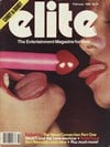 elite canadian porn magazine 1980 back issues adult mens mag xxx explicit nude pictorials beaver hun Magazine Back Copies Magizines Mags