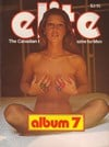 Elite Album # 7 magazine back issue