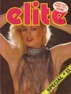 Elite Album Magazine Back Issues of Erotic Nude Women Magizines Magazines Magizine by AdultMags