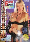 Empire Sensuel # 183 magazine back issue