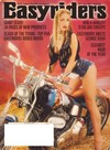 easyriders magazine back issues apr 1996 hot biker chicks leather nude sluts pose with motorcycles x Magazine Back Copies Magizines Mags