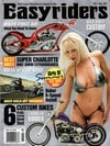 Easy Riders # 407 - May 2007 magazine back issue cover image
