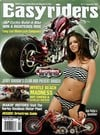 Easy Riders # 411 - September 2007 magazine back issue cover image