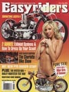 Easyriders # 419 - May 2008 magazine back issue cover image