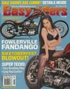 Easyriders # 488, February 2014 magazine back issue cover image