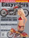 Easyriders April 2014 magazine back issue cover image