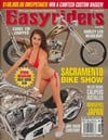 Easyriders # 491, May 2014 magazine back issue