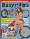 Easyriders July 2014 magazine back issue cover image