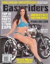 Easyriders August 2014 magazine back issue