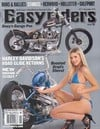 Easyriders November 2014 magazine back issue cover image