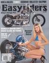 Easyriders November 2014 magazine back issue