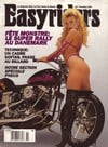 Easyriders # 257 - Novembre 1994 magazine back issue