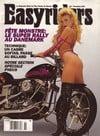 Easyriders # 257 - Novembre 1994 magazine back issue