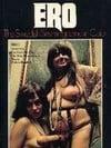 Ero # 9 magazine back issue cover image
