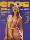 eros magazine 1978 back issues sexy erotic fiction naked xxx pornstar pictorials tight bodies pussy  Magazine Back Copies Magizines Mags
