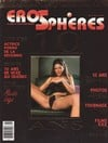 �rosph�res Vol. 10 # 1 magazine back issue