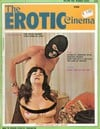 Erotic Cinema Magazine Back Issues of Erotic Nude Women Magizines Magazines Magizine by AdultMags