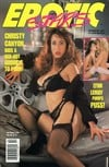 Erotic Stars Magazine Back Issues of Erotic Nude Women Magizines Magazines Magizine by AdultMags