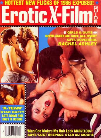 smotret-erotika-film