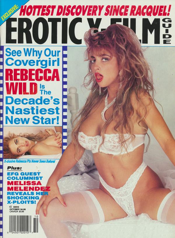 Erotica Guide 120