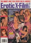 Laura Allen Erotic X-Film Guide March 1989 magazine pictorial