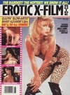 Laura Allen Erotic X-Film Guide June 1991 magazine pictorial