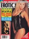 Jessica Steinhauser Erotic X-Film Guide October 1994 magazine pictorial