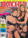 erotic x-film guide 1997 back issues hottest porn chicks nude pix poon party sexiest hookers jenna j Magazine Back Copies Magizines Mags