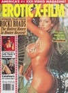 Christy Canyon Erotic X-Film Guide February 1998 magazine pictorial