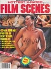 Christy Canyon Erotic X-Film Guide Special # 9 - Hottest X-Rated Film Scenes magazine pictorial