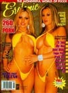 Adam Erotomic Magazine Back Issues of Erotic Nude Women Magizines Magazines Magizine by AdultMags