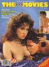 erotic x-film guide highlights magazine back issues 1990 sex 90s pornstars nude explicit video still Magazine Back Copies Magizines Mags