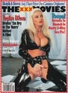 Erotic X-Film Guide Highlights Magazine Back Issues of Erotic Nude Women Magizines Magazines Magizine by AdultMags