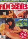 Stephanie Rage Erotic X-Film Guide Spotlights November 1988 - Hottest X-Rated Film Scenes magazine pictorial