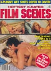 Laura Allen Erotic X-Film Guide Spotlights March 1989 - Hottest X-Rated Film Scenes magazine pictorial