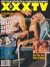 Erotic X-Film Guide Video Series May 1993 - XXX TV magazine back issue