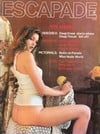 Escapade Magazine Back Issues of Erotic Nude Women Magizines Magazines Magizine by AdultMags