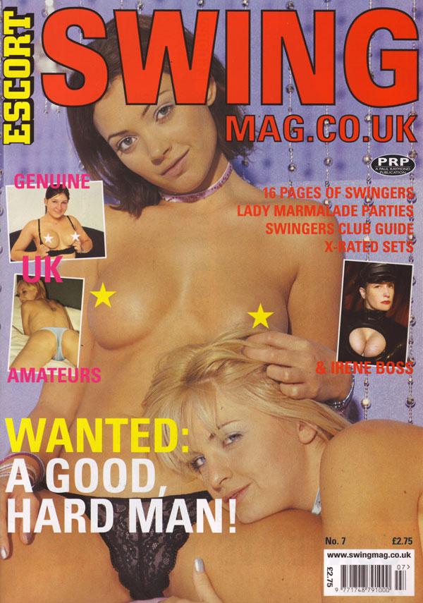 eskort sweden sex magazine