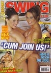 Escort Special # 10 - Swing magazine back issue