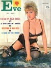 Eve Magazine Back Issues of Erotic Nude Women Magizines Magazines Magizine by AdultMags