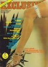 Exclusive Magazine Back Issues of Erotic Nude Women Magizines Magazines Magizine by AdultMags