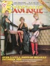Exotique Magazine Back Issues of Erotic Nude Women Magizines Magazines Magizine by AdultMags