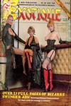 Exotique Vol. 8 # 1 magazine back issue
