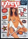 Expose Magazine Back Issues of Erotic Nude Women Magizines Magazines Magizine by AdultMags
