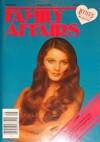 Family Affairs August 1983 magazine back issue