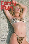 Family Talk Magazine Back Issues of Erotic Nude Women Magizines Magazines Magizine by AdultMags